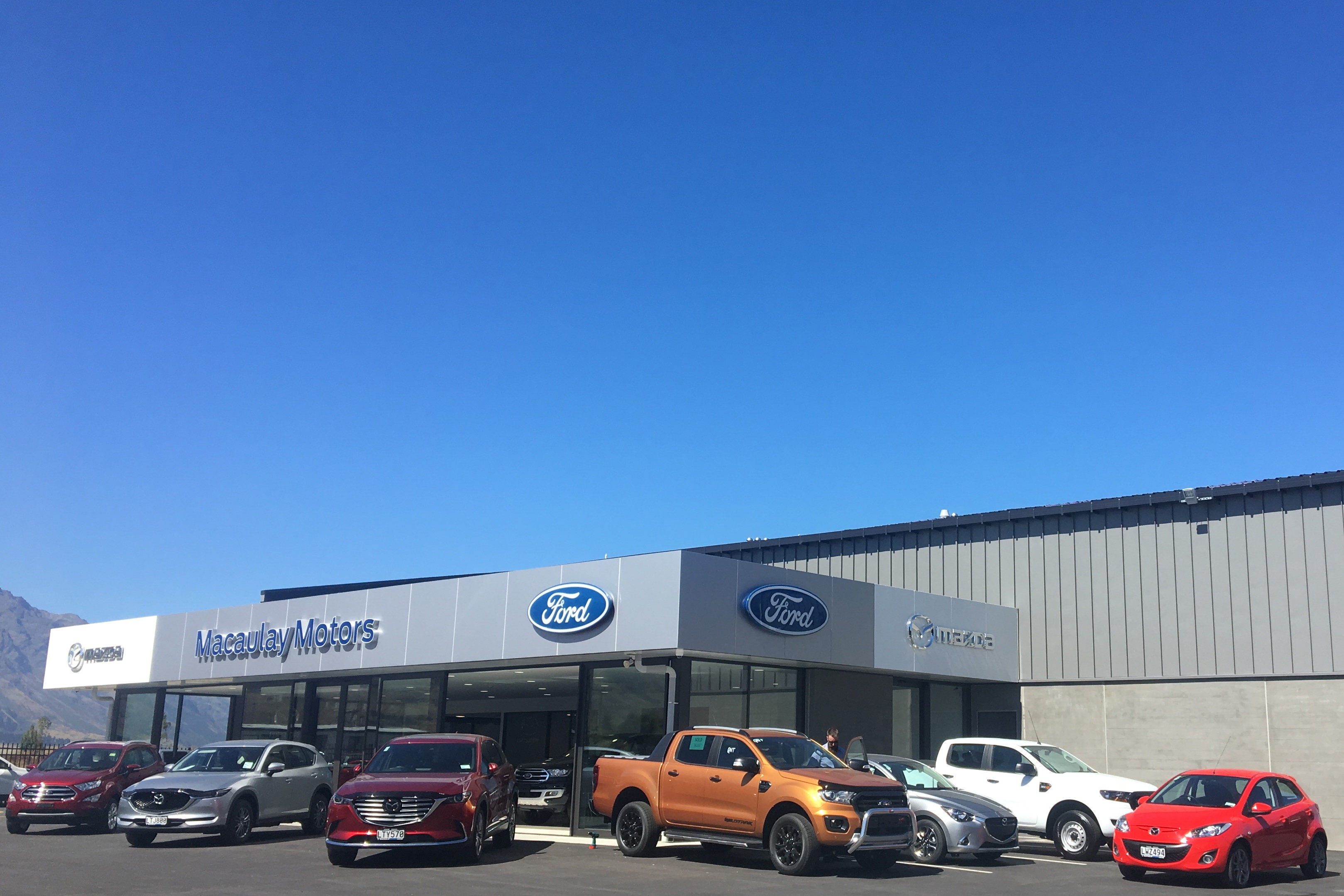 /i/Images/Thumbnails/QueenstownDealership.jpg